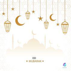 Wish you and your family the blessings of Allah, the kindness of Allah and help of Allah on this day of Eid. Eid Mubarak! . . . #EidMubarak #EidGreetings #Festival #Eid2020 #Eidulfitr #shift2digital #sampurna #digtalmarketing Whatsapp Dp Images Hd, Best Whatsapp Dp, Eid Mubarak Greeting Cards, Eid Mubarak Greetings, Eid Adha Mubarak, Ramadan Background, Festival Background, Milad Un Nabi, Ramadan Karim