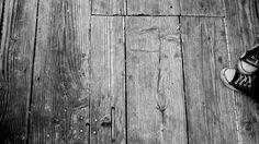 zapatos, suelo, madera, cordones, pasos - Fondos de Pantalla HD - professor-falken.com