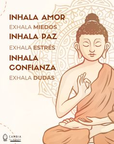 Vie Positive, Positive Phrases, Positive Vibes, Positive Quotes, Yoga Mantras, Yoga Quotes, Citation Cute, True Quotes, Words Quotes