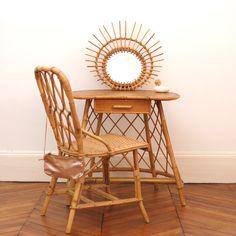 Decor, Furniture, Bamboo Furniture, Home Accessories, Interior, Cozy House, Space Decor, Home Decor, Home Decor Furniture