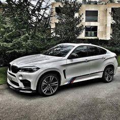 10 luchshih izobrazhenij doski car avtomobili v 2020 g avtomobili bmv x5 roskoshnye avtomobili car avtomobili