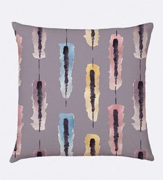 Maccia Cushion CoverOccipinti