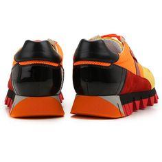 huge selection of 3bfec 6a573 DOLCE   GABBANA Shoes for Men Calzado Masculino, Detalles De Moda