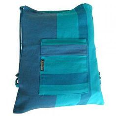 Rucksack Jan, Backpack Jan Baby Rucksack, Backpacks, Bags, Fashion, Handbags, Moda, Fashion Styles, Backpack, Fashion Illustrations