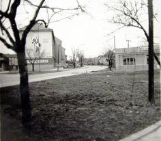 ul. Obrancov mieru, 105 bytovka, Ryba, Dubnica