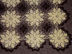 crochet-free-pattern+Queen-Anne%27s-Lace-Motif+1940s+%283%29.jpg (1000×750)