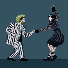 Do you hear that sound That beautiful sound Broadway Plays, Broadway Theatre, Musical Theatre, Beetlejuice Movie, Broadway Costumes, Beetle Juice, Musical Film, Theatre Nerds, Beetlejuice