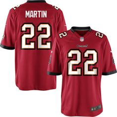 Wholesale NFL Jerseys - Tampa Bay Buccaneers on Pinterest | Tampa Bay Buccaneers, NFL and ...