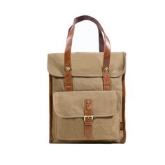 KAUKKO Retro Style Cross-body Canvas Bag Handbag Casual Shoulder Backpack  Worldwide delivery. Original best quality product for 70% of it's real price. Hurry up, buying it is extra profitable, because we have good production sources. 1 day products dispatch from warehouse. Fast &...