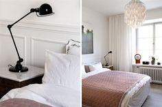 Vintage Slaapkamer Lampen : Beste afbeeldingen van slaapkamer lamp design light bulb