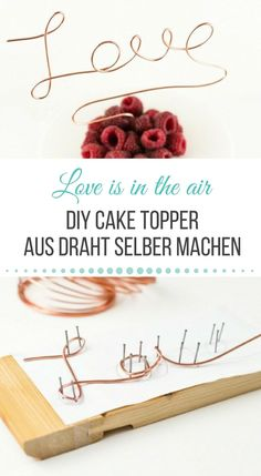 327 best Draht images on Pinterest in 2018 | Do it yourself ...
