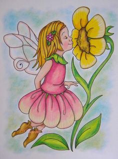 Cool Drawings For Kids, Drawing For Kids, Easy Drawings, Oil Pastel Drawings, Colorful Drawings, Wax Crayon Art, Drawings Pinterest, Daisy Art, Art And Craft Videos