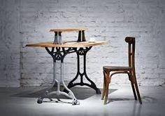 Znalezione obrazy dla zapytania singer sewing machine table top architecture