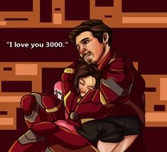 love you 3000 mirgan - Google Search