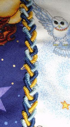 CRAZY QUILT EXAMPLES...............PC