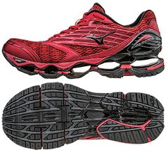 tenis mizuno wave prophecy 5 usa mexico wall border dimensions