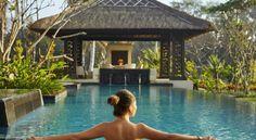Bali National Golf Villas Baligolfvillas Profile Pinterest
