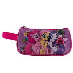 Penar textil My Little Pony My Little Pony, Disney, Bags, Character, Handbags, Mlp, Bag, Disney Art, Totes