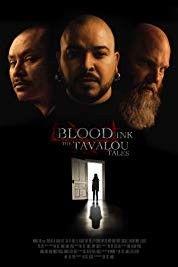 download film tekken blood vengeance sub indo 360p