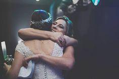Tulle - Acessórios para noivas e festa. Arranjos, Casquetes, Tiara   Single Post