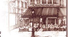 Cafe - Brasserie CRAENENBURG
