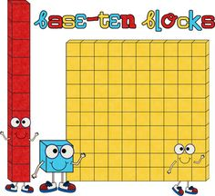 Base 10 Blocks Clip Art - 25 Base 10 Blocks Clip Art , Grade 3 Math Base Ten Blocks Worksheets for Second Freebie Letter Tracing Worksheets, Printable Preschool Worksheets, Art Worksheets, Printable Art, Place Value Blocks, Math Writing, Writing Skills, Base Ten Blocks, Math Intervention