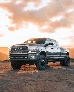 Dodge Ram Dually, Dodge Ram Diesel, Ram Cummins, Dodge Ram Pickup, Dually Trucks, Dodge Ram 3500, Ram Trucks, Dodge Trucks, Diesel Trucks