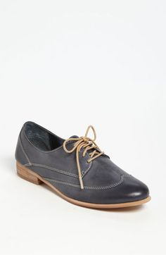 Hinge® 'Fraser' Oxford available at #Nordstrom $80 NEED
