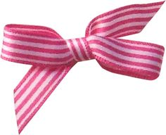 2 loop 2 tail Front Jig Fashion Gallery, Bows, Accessories, Beautiful, Style, Arches, Swag, Bowties, Bow