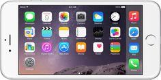 iOS 10: Hakkında Tüm Bildiklerimiz – Apple Foni