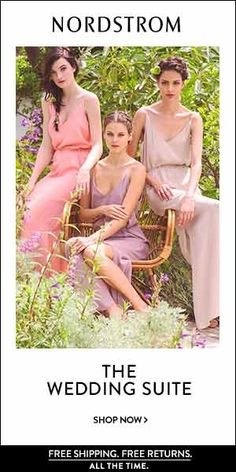 Our Interview with Rory Beca Beautiful Bridesmaid Dresses, Beautiful Dresses, Wedding Suits, Wedding Dresses, New Trends, Interview, Nordstrom, Couture, Inspiration