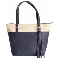 0 Tote Bag, Luxury, Polyvore, Bags, Design, Fashion, Handbags, Moda, Fashion Styles