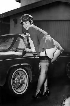 MGB - Best classic sports cars | Auto Express
