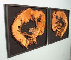 hanging mounted wood slices.jpg