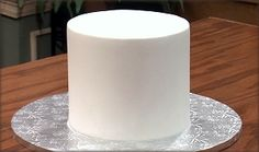 Cake Decorating Videos, Baking Secrets, Cooking Tips, Design Ideas - SugarEd Productions