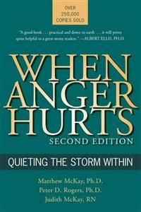 quieting the storm