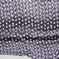 19m/m wide  Printed Silk Satin Fabric 100% silk charmeuse fabric Silk Satin Fabric, Silk Charmeuse, Printed Silk, Sewing Crafts, Printing On Fabric, Prints, Color, Fabric Printing, Colour