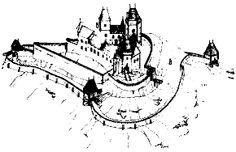 Visegrad vara (1246-1529)