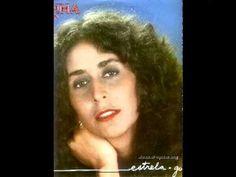 Livre para Voar - 1984 - Globo - Joana - Recado ( meu namorado )