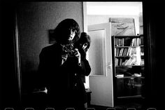 Masha Ivashintsova Photography Vivian Maier, Photography Words, Artistic Photography, Urban Photography, Color Photography, Street Photographers, Female Photographers, Site Instagram, Life In Russia