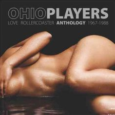 Liner Note Author: Athan Maroulis. The Ohio Players were one of the tightest and most ferocious funk outfits of the '70s, scoring a stack of hit R&B singles (and even a few that topped the pop charts)