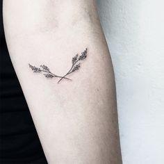 Caitlin-Thomas-Tattoo-Klonblog3