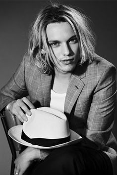 /jamie-campbell-bower