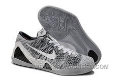 http://www.womenpumashoes.com/men-nike-flyknit-kobe-9-basketball-shoe-247-authentic-dn7etm.html MEN NIKE FLYKNIT KOBE 9 BASKETBALL SHOE 247 AUTHENTIC DN7ETM Only $77.56 , Free Shipping!
