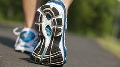 Viver Correndo é o portal do corredor de rua. Nele você vai encontrar tudo relacionado com esse esporte apaixonante! Desde melhores tênis para corrida até dicas de alimentação.