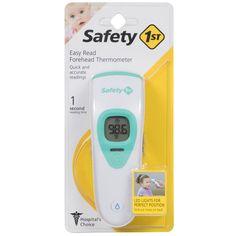 details about medline oral digital thermometer f c reading brand rh pinterest com au