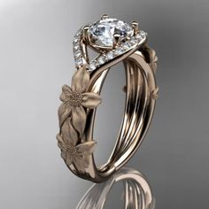 I love this! Oh my I usually shy away from jewelry But this is B. E. A. Utiful