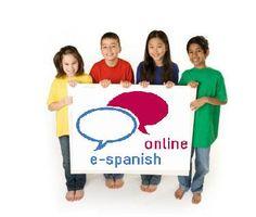 Español para niños Spanish Lessons, Family Guy, Education, Guys, Fictional Characters, Men, Training, Fantasy Characters, Educational Illustrations