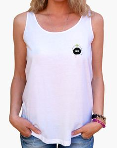Camiseta Mini duende del polvo  con estrellita