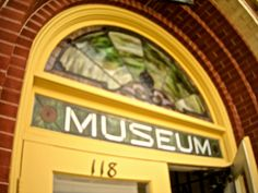 7 Smaller Museums to Explore Around Seattle - ParentMap -118 5th Ave. N., Edmonds.  Right in downtown Edmonds.